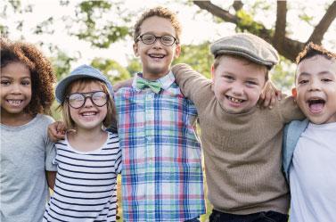 brain-power-development-children