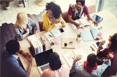 brain-power-workplace